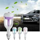 1 Pc Car oil diffuser Aromatherapy air freshener Mist Maker Fogger Car Humidifie