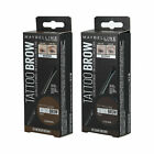 Maybelline Tattoo Brow Pomade Augenbrauenpomade