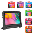 samsung galaxy tab a 2016 10 1 full body case handle stand for kids t580 t585
