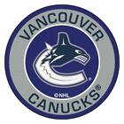 Vancouver Canucks sticker for skateboard luggage laptop tumblers car (h) $5.99 USD on eBay