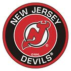 New Jersey Devils Vinyl sticker for skateboard luggage laptop tumblers car e $5.99 USD on eBay
