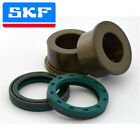 SKF Rear Wheel Seal Kit with Spacers For 2011-2015 KTM 350 EXC-F