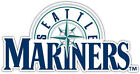 Seattle Mariners vinyl sticker for skateboard luggage laptop tumblers car(c) on Ebay