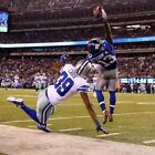 "Odell Beckham Jr poster wall art home decor photo print 16"", 20"", 24"" inch sizes"