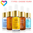 Delia Cosmetics Face And Neck Serum 10ml Anti Wrinkle Treatment - Choose Serum
