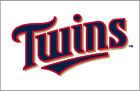 Minnesota Twins vinyl sticker for skateboard luggage laptop tumblers car (a) on Ebay