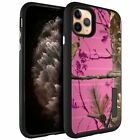 "For [Apple iPhone 11 (6.1"")][GRIP TACTICAL SET4] Shockproof Dual Layer Case"