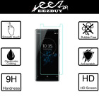 Premium Tempered Glass Screen Protector Film For Sony Xperia Phone 2019