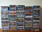 *SPRING SALE* 202 Movies & TV shows on DVD/Blu-ray, all VGC - Dropdown menu on eBay