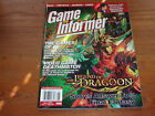 Game Informer Magazine - Single Issues from 2000 $10.99 USD on eBay