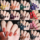 opi lacquer nail polish s z collection full size 97 colors new series