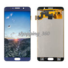 For Samsung Galaxy Note5 N920 | Note 4 N910 LCD Screen Digitizer Touch USPS
