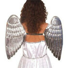 Wings Fancy Dress Fairy Tale Party Decor Outfit Three Colours