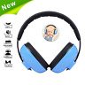 Kids Toddler Baby Ear Protection, Noise Cancelling Headphones for Babies, Baby