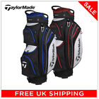 **TAYLORMADE '2019' LITE GOLF CART BAG - SALE - ALL COLOURS - SAVE 27%!!**