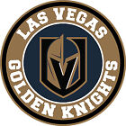Vegas Golden Knights sticker for skateboard luggage laptop tumblers  (b) $5.99 USD on eBay