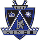 Los Angeles Kings Vinyl sticker for skateboard luggage laptop tumblers car e $5.99 USD on eBay