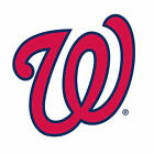 Washington Nationals vinyl sticker for skateboard luggage laptop tumblers car on Ebay