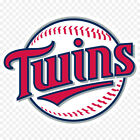 Minnesota Twins vinyl sticker for skateboard luggage laptop tumblers car (d) on Ebay