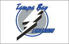 Tampa Bay Lightning vinyl sticker for skateboard luggage laptop tumblers  b $7.99 USD on eBay