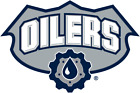 Edmonton Oilers Sticker for skateboard luggage laptop tumblers car c $5.99 USD on eBay