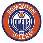 Edmonton Oilers Sticker for skateboard luggage laptop tumblers car h $5.99 USD on eBay