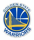 Golden State Warriors sticker for skateboard luggage laptop tumblers  (a) on eBay
