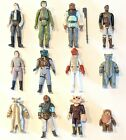 CHOOSE: Vintage 1983/1984 Star Wars Return of the Jedi * Kenner $12.0 USD on eBay
