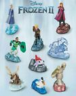 Kyпить 2019 McDONALD'S Frozen 2 HAPPY MEAL TOYS Choose Toy or Complete Set на еВаy.соm