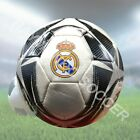 SOCCER BALL REAL MADRID ICONS (SIZE 5) $12.79 USD on eBay