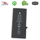 iPhone 11 Replacement Li-ion Battery 3110mAh 3.83V 616-00641