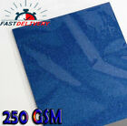 20XA4 Glitter Card Cardstock Premium Quality Low Shed 250gsm - 11Colours + Mixed