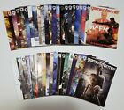 Kyпить Game Informer Magazines 2015-2020 Issue 266-322 на еВаy.соm