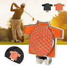 Magnetic Golf Ball Marker Golf Cap Clip Accessories Training Aids Golfer Gifts