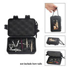 Plastic Storage Box Arrow Dedicated Durable Protective Case For Hunting Gear HOT