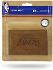 Rico Industries NBA Atlanta Hawks Leather Trifold Wallet with Man Made Interior on eBay