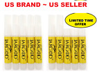 Super Bond For Acrylic Nail Tips Glue 2g Each Bottle Choose Qty