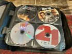 DVD Movies Lot PICK and CHOOSE -- Save on Shipping on eBay