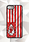 NFL KANSAS CITY CHIEFS FLAG IPHONE 6 7 8 X PLUS (US SELLER) CASE free shipping $11.95 USD on eBay