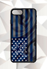 NFL DALLAS COWBOYS FLAG IPHONE 6 7 8 X PLUS (US SELLER) CASE free shipping $14.95 USD on eBay