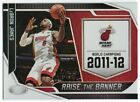 2019-20 Certified Raise the Banner Pick Any Complete Your Set on eBay