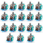 6 12 18 pcs Analog Stick Joystick Replacement for XBox One PS4 DS4 Controller