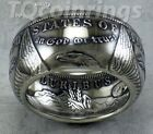 Kyпить TOP QUALITY~MORGAN DOLLAR SILVER COIN RING~MADE TO ANY SIZE FROM 10-14 на еВаy.соm