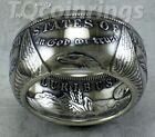 Kyпить TOP QUALITY~MORGAN DOLLAR SILVER COIN RING~MADE TO ANY SIZE FROM 10-14. на еВаy.соm