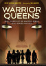 Shecter Vicky Alvear-Warrior Queens True Stories Of Six An (US IMPORT) HBOOK NEW