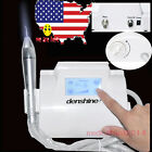 Touch Screen Dental Ultrasonic Scaler Piezo Scaling Cleaning LED (NO)  Handpiece