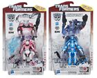 Transformers Generations Arcee Chromia Windblade Thrilling 30 Fembots Stickers