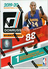 2019-20 DONRUSS Basketball - You Pick - Base Cards #1-200 on eBay