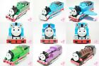 Motorized Locomotives Trains Thomas & Friends Tomy Trackmaster