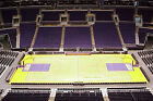 Los Angeles Lakers VS Brooklyn Nets on eBay